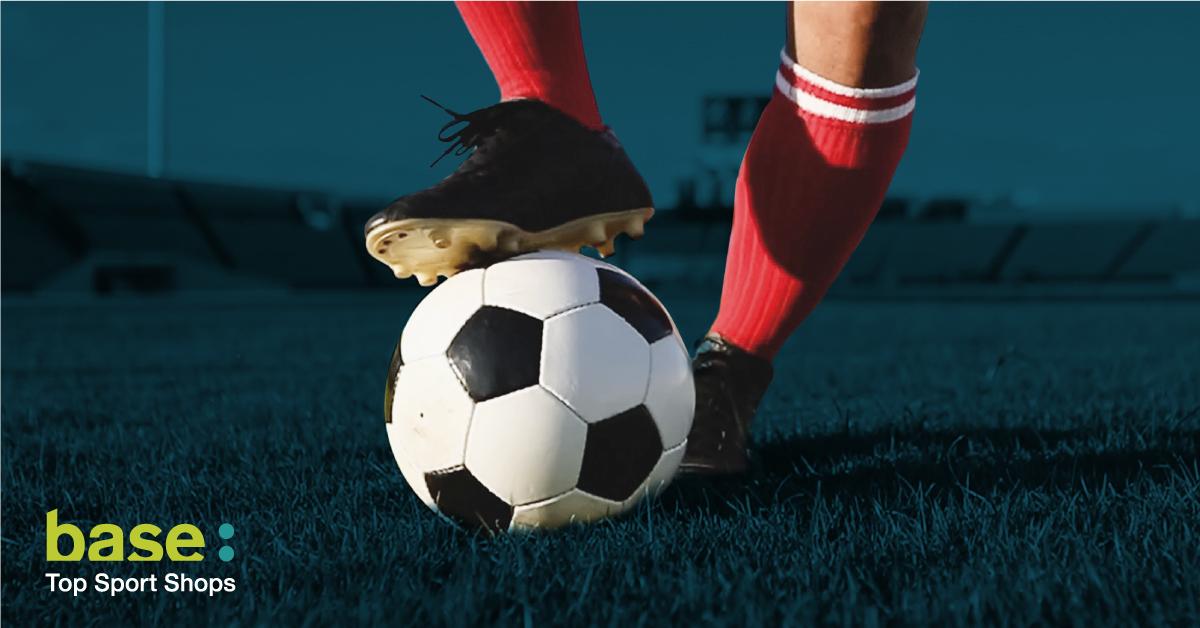 Vuelve La Liga, vuelve el fútbol