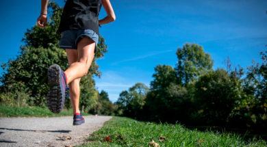 razones-para-empezar-a-correr