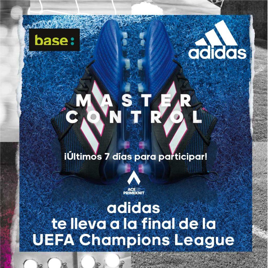 blog-adidas-champions-leagu