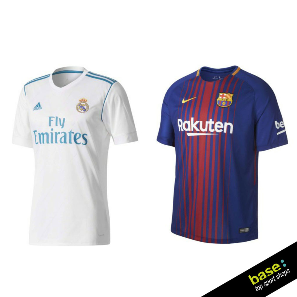 y fc madrid barcelona camiseta real vqAnxvZ