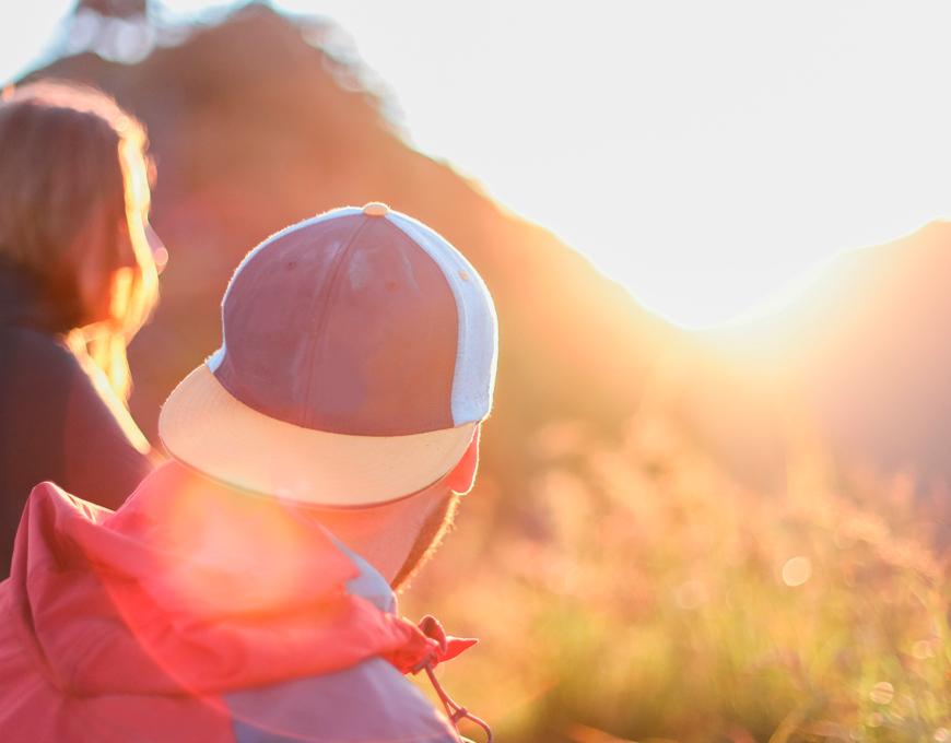 6 Tendencias en gorras para protegerse del sol para este verano 2017 ccc56cfd4b7