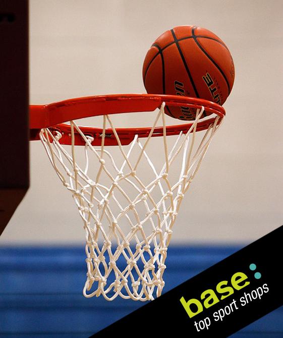 Cuáles son las medidas de los balones de baloncesto reglamentarios ...