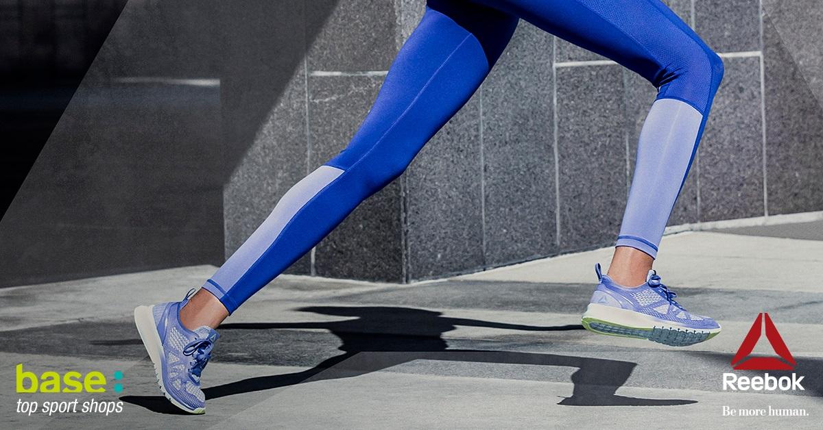 entrenar con sprints para runners