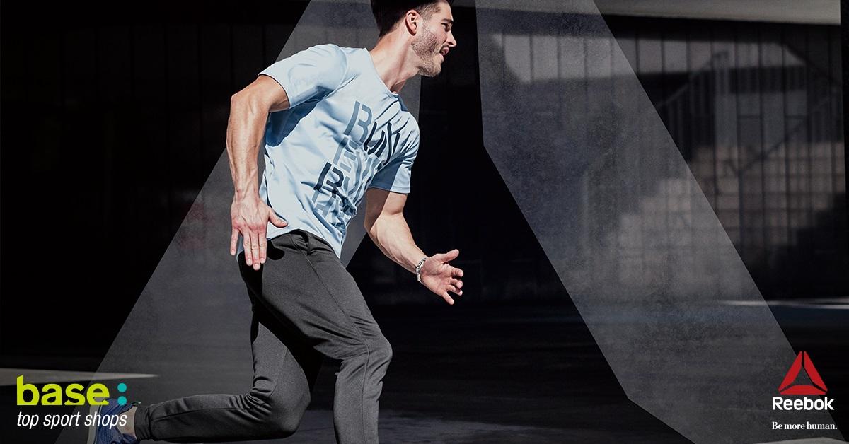 a187aa5a34198 Las mejores camisetas para correr y evitar el pezón del corredor ...