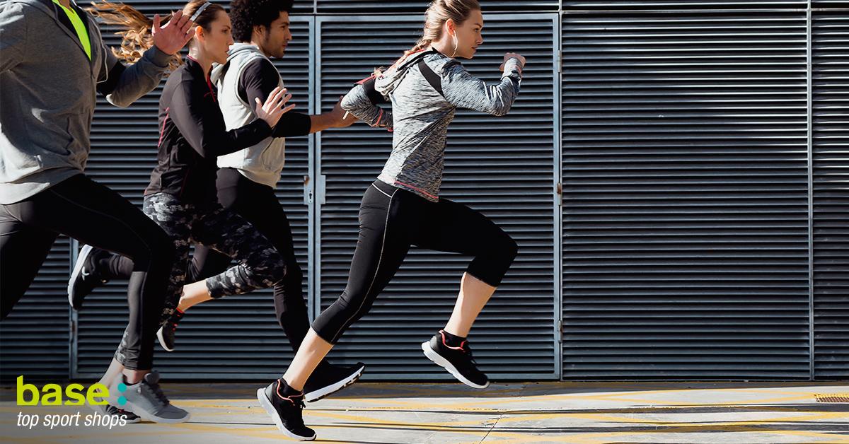 ropa deportiva termica