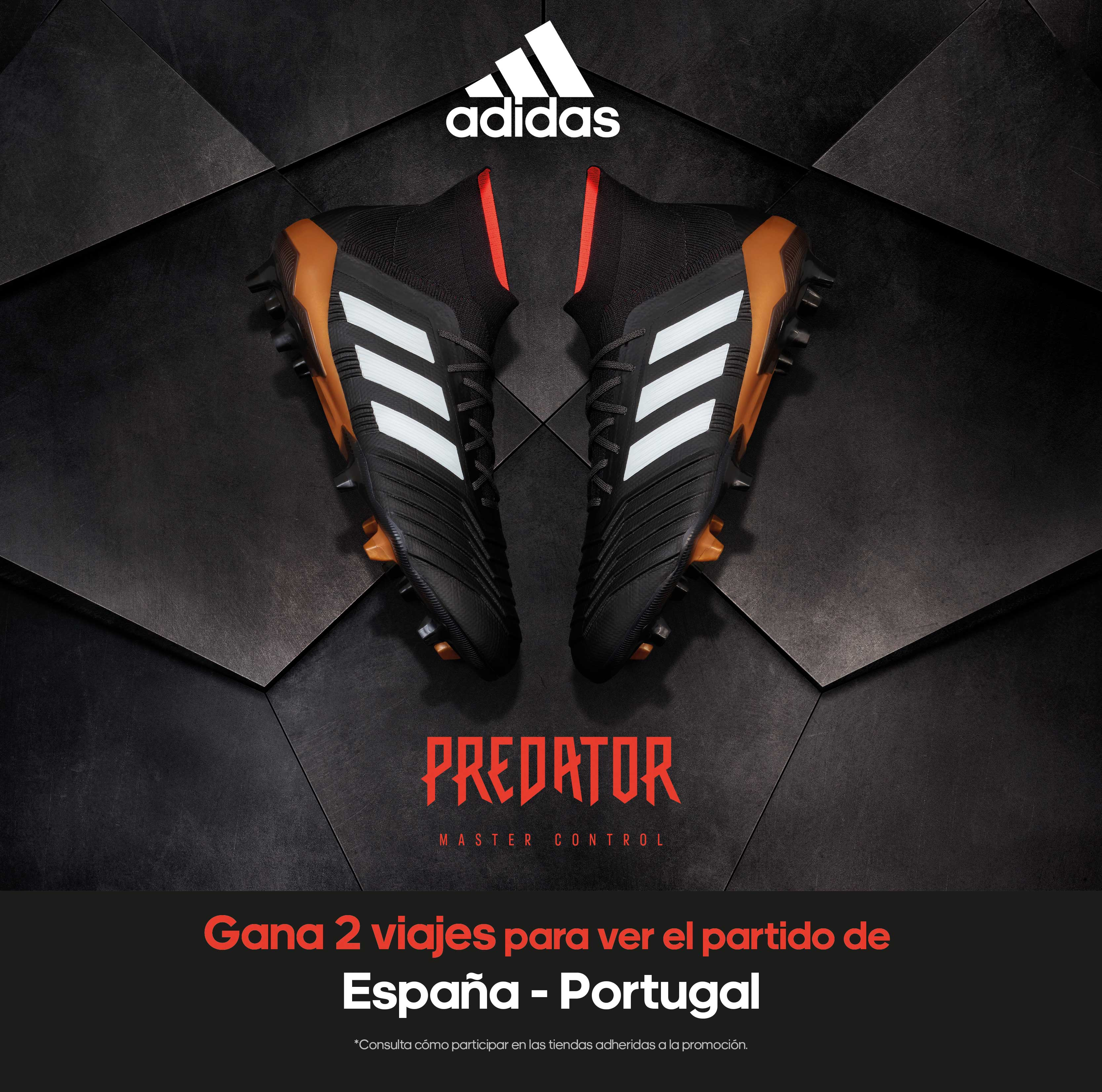 factory authentic e3a23 5e22a ok adidas promo-Rusia post