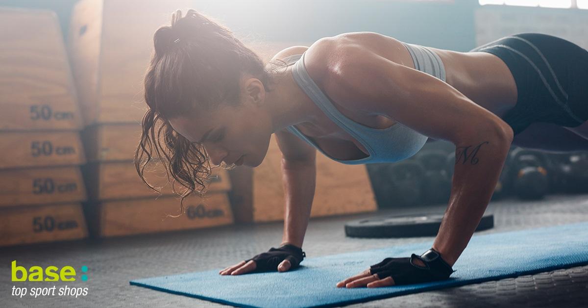 ejercicios isometricos abdominales