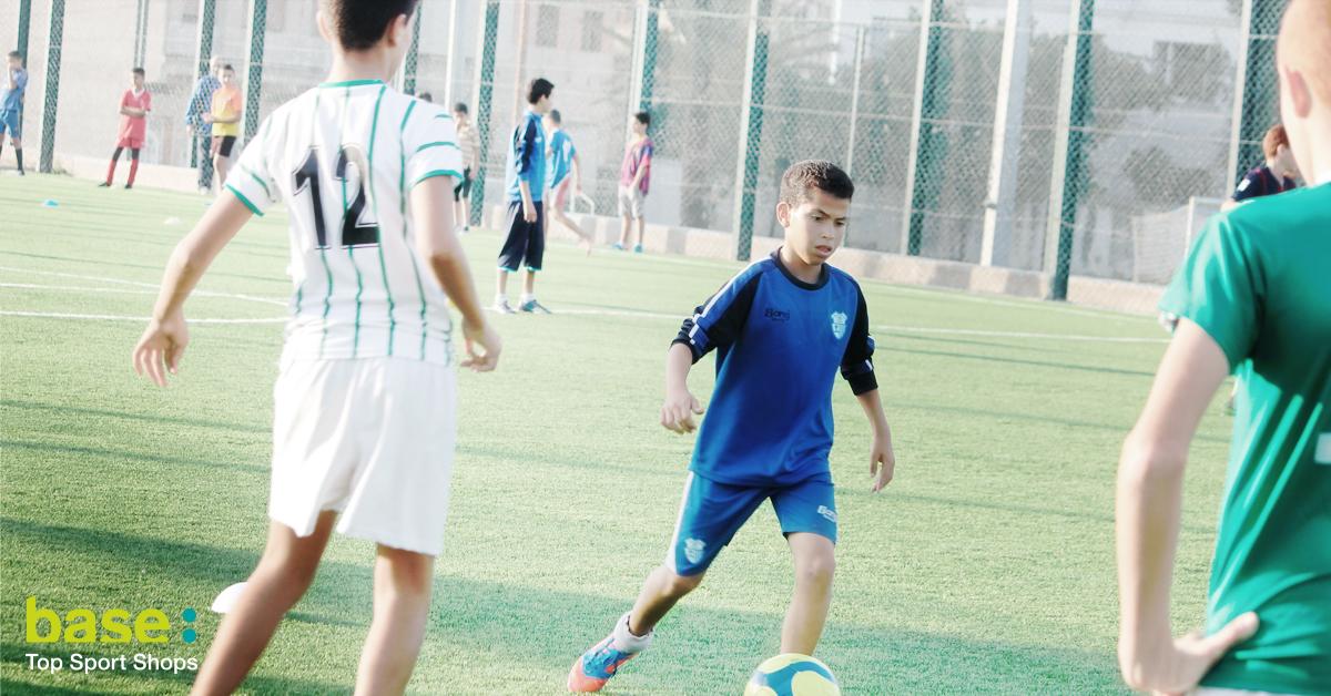 beneficios del deporte en adolescentes