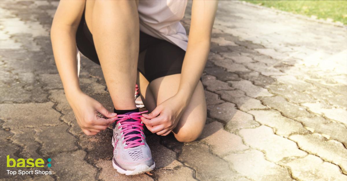 beneficio-running-mujer