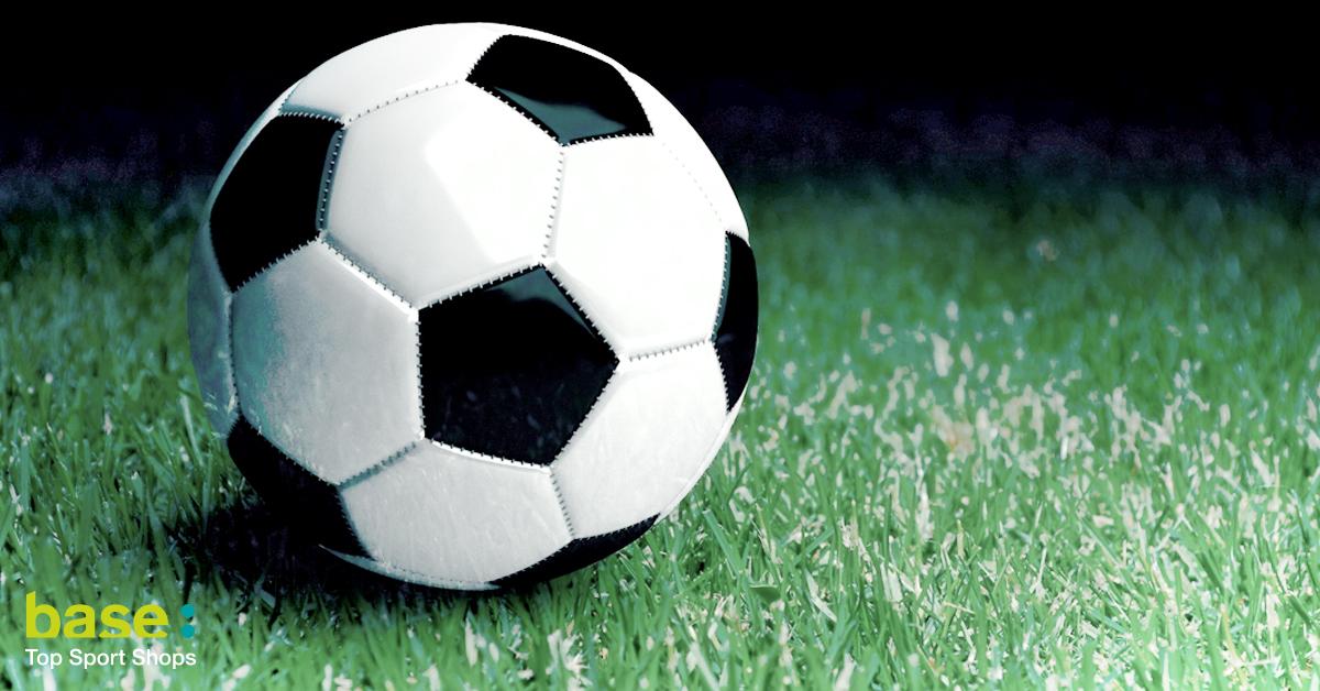 Cuáles son las medidas de los balones de fútbol profesionales ... ddafbd311a392