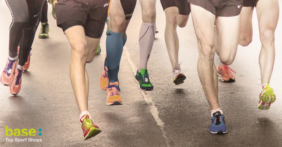 mejores zapatillas de running