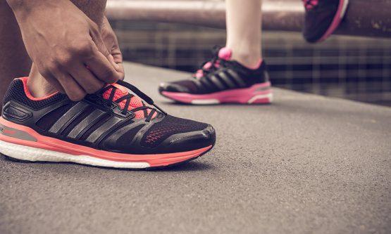 Base-eleccion-zapatillas-running