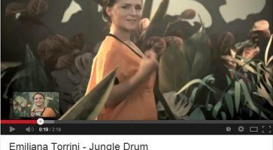 Emiliana-Torrini-Jungle-Drum