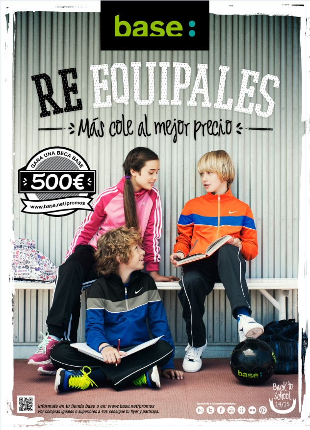 Reequipales