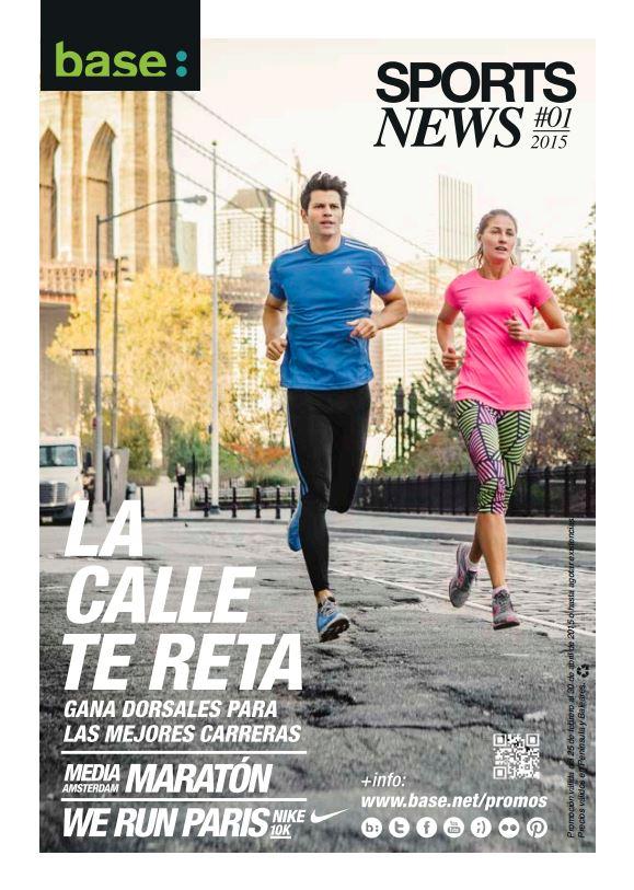 Sportnews_la-calle-te-reta