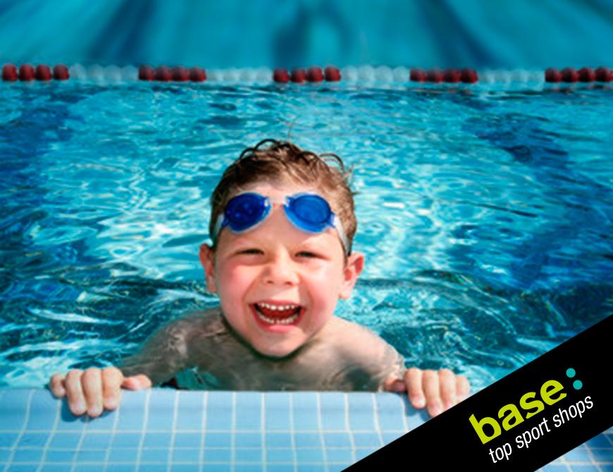 accesorios-para-nadar-para-ninos