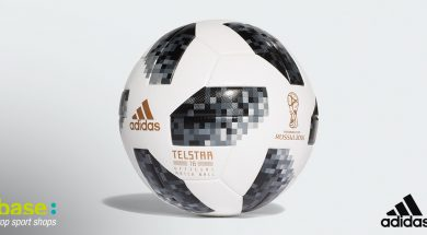 balon-del-mundial-2018