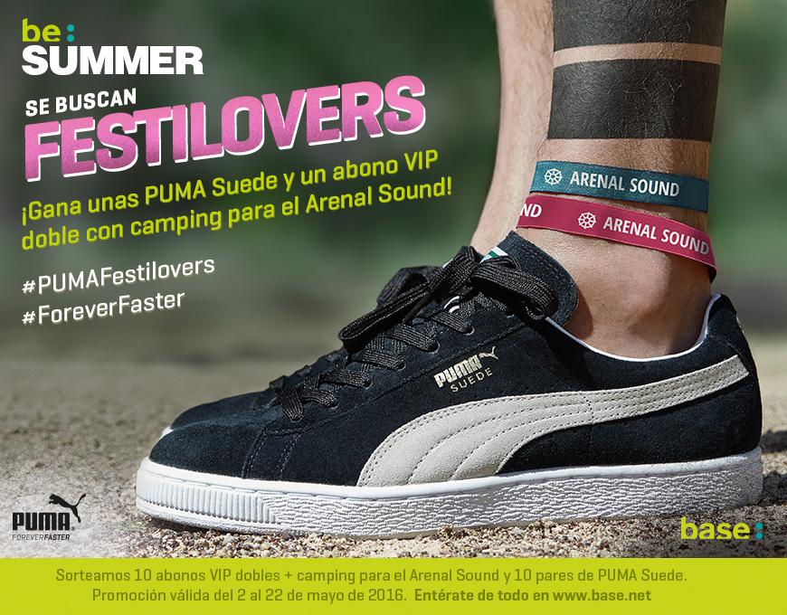 be-summer-ultimo-ganador-festilovers-gana-zapatillas-puma-sound-2016-movimiento-base