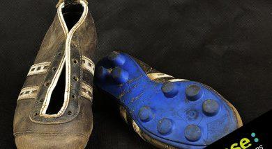 botas-de-futbol-con-tacos-o-sin-tacos