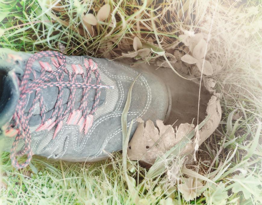 botas-de-montaña
