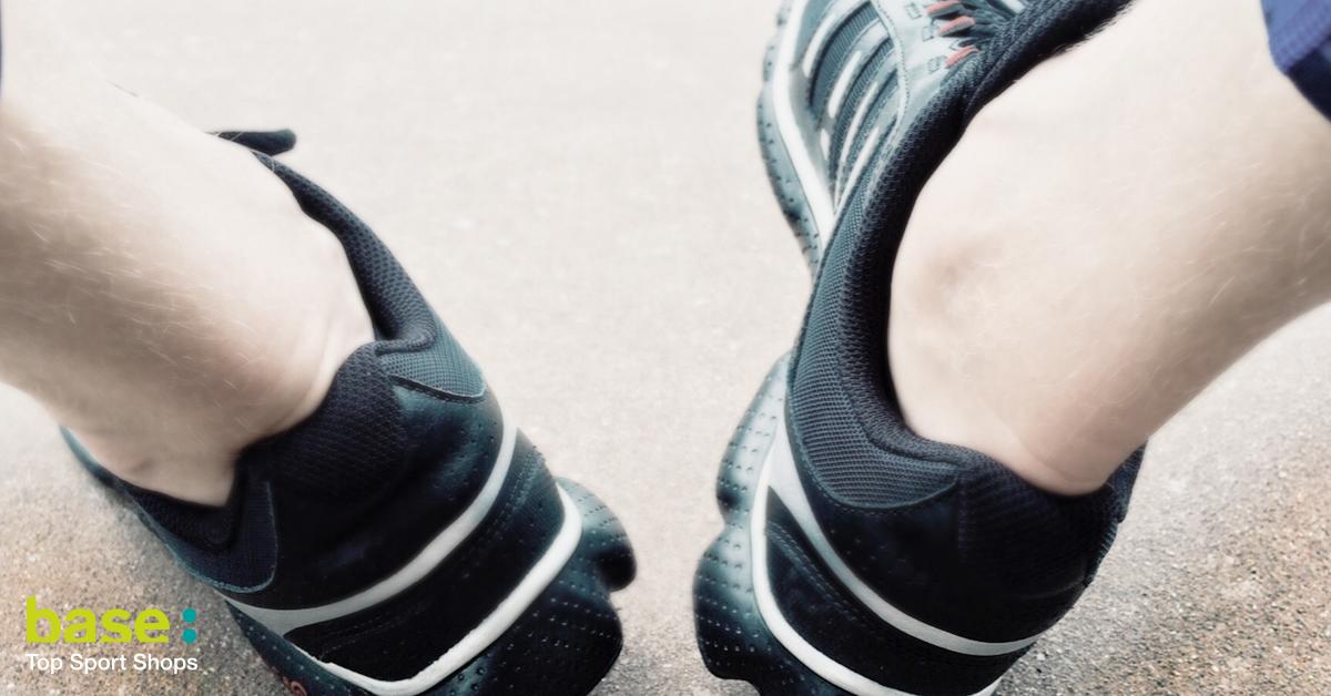 cambiar-zapatillas
