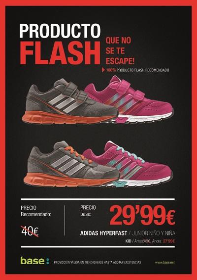 cartel-flash-A4_cast_adidas-hyperfast