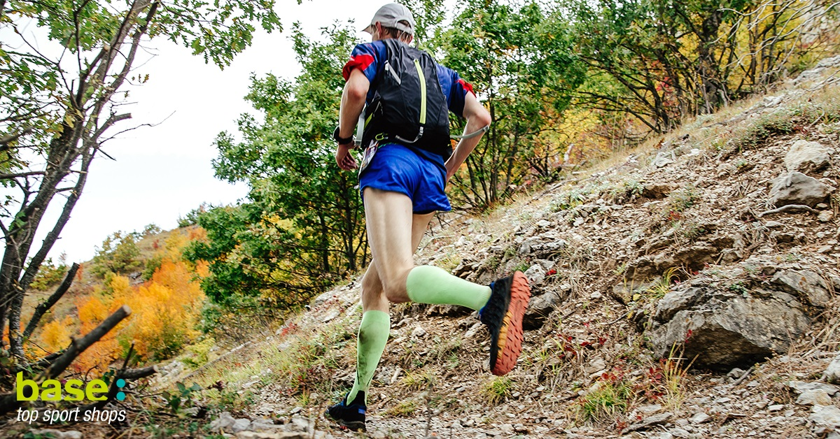 chaleco-trail-running