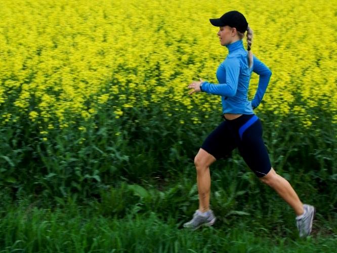 correr-en-primavera