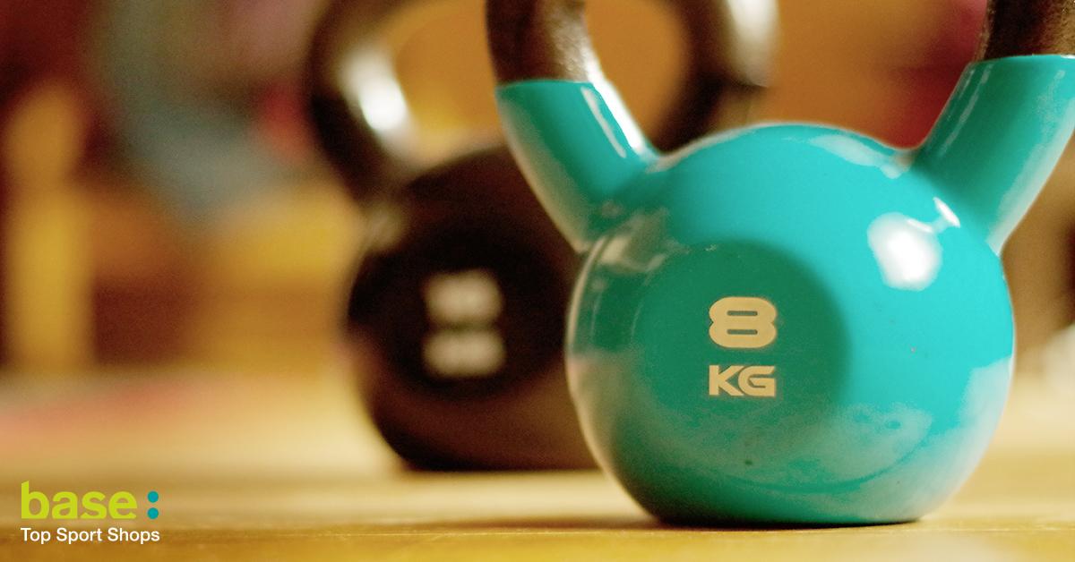 ejercicio-kettlebells