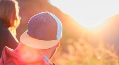 gorra-para-protegerse-del-sol