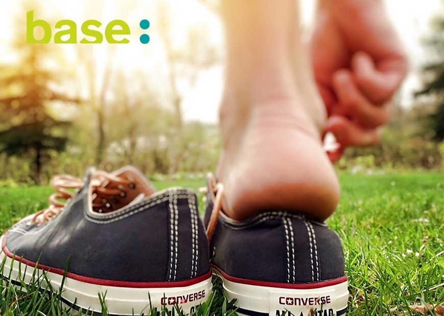 Razones para comprarte unas Converse