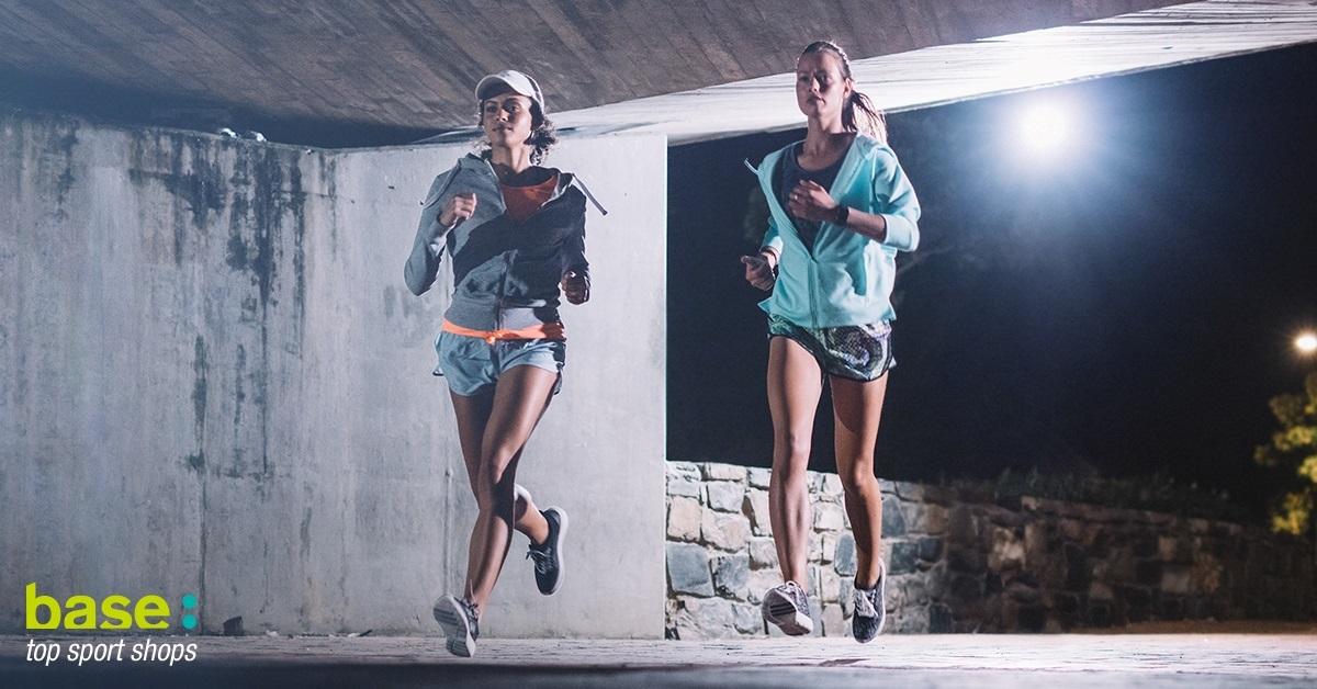 jogging-o-running