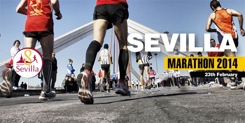 maraton-sevilla-cartel