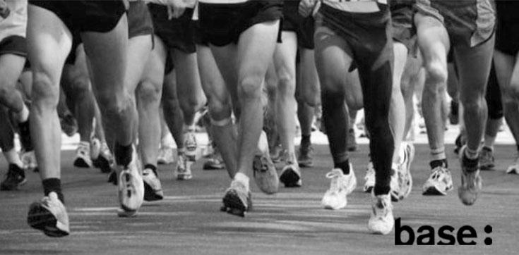 media-maratón-base-Jaume-leiva