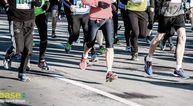 media-marathon2