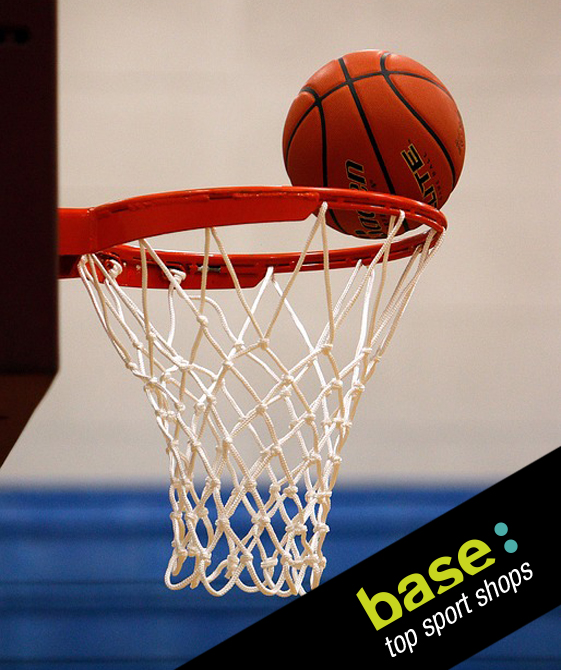 medidas-de-los-balones-de-baloncesto