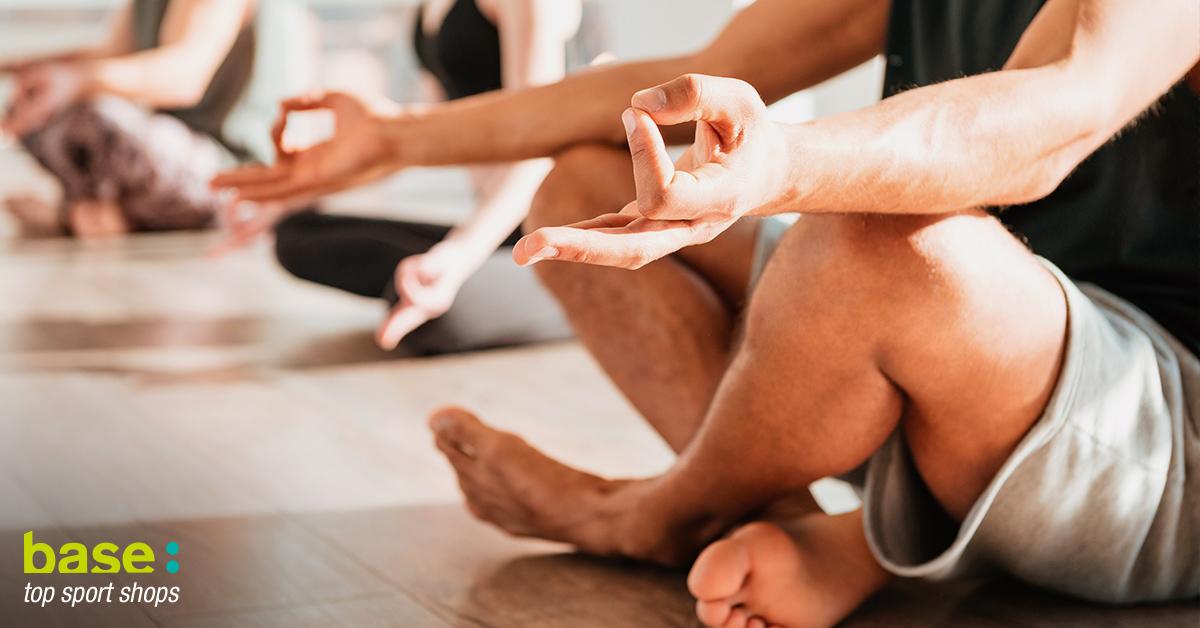 meditacion-para-deportistas