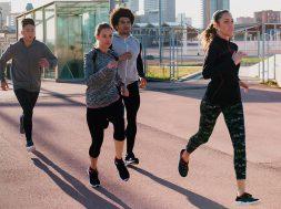 mejorar-resistencia-cardiovascular