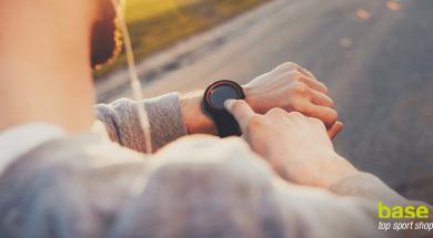 mejores-relojes-fitness
