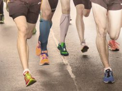 mejores-zapas-running