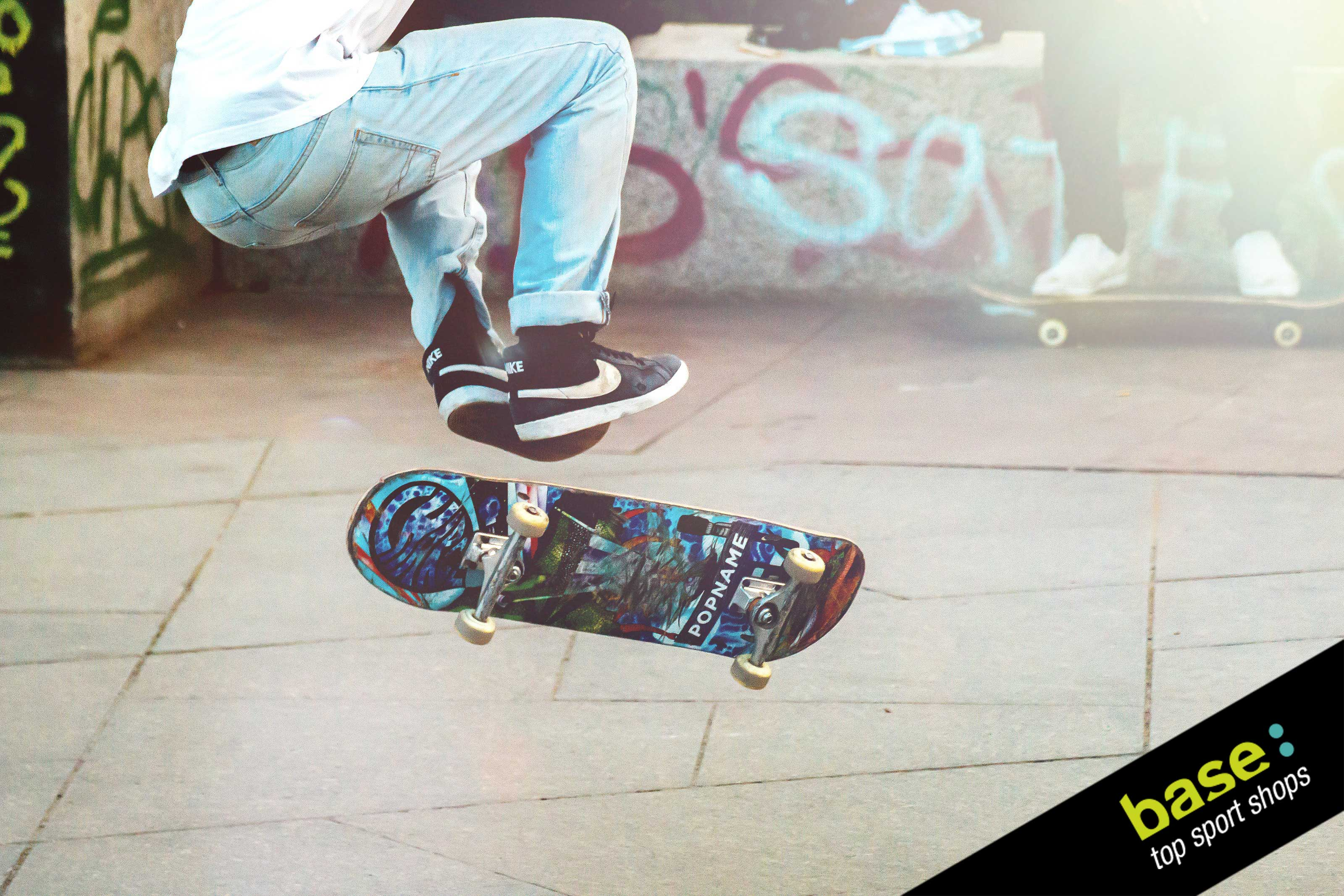 moda-skater