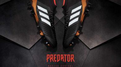 ok_adidas_promo-Rusia_post_