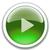 round-green-play-button-26734