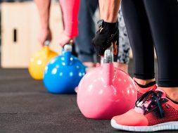 zapatillas-para-gym