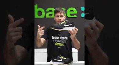 Nike Air Zoom Pegasus 37 | Review Base