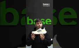 Adidas Ultraboost 21 | Review Base